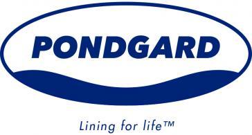 firestone_pondgard_logo